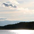 brygga-sol-dag-L1