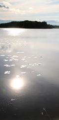 brygga-sol-dag_x2_3