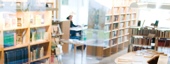 Malin-i-biblioteket2
