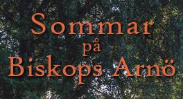 Sommar-paa-Arno_264_maj_2014_enbart