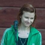 visfestival 24 maj 2014 (1 av 1)-16