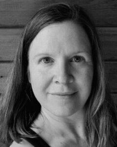 Kristina Jacobsson2