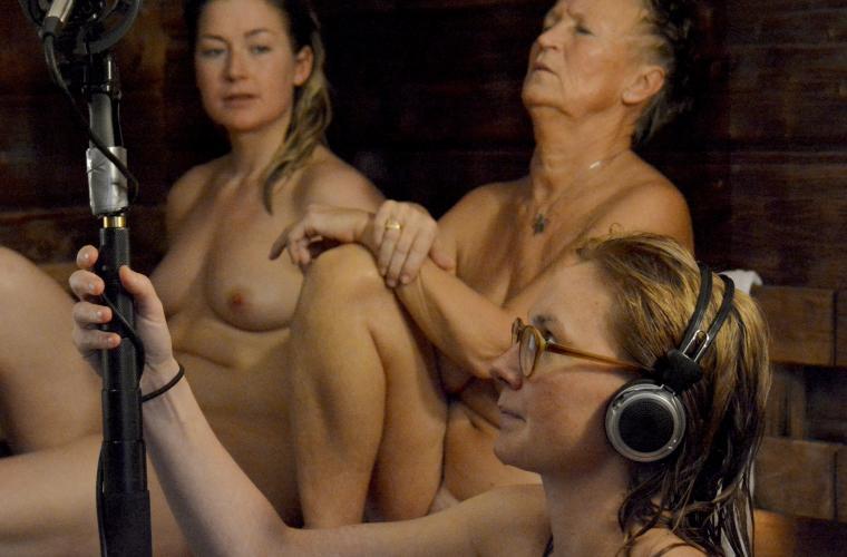 recension bdsm stort bröst i Stockholm