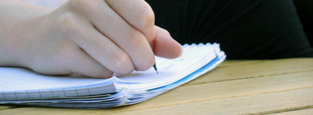 skrivpenna-slider