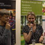 Ingmar och Kajsa 1 (1 av 1)