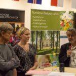 Ingmar och Kajsa och Kalle (1 av 1)